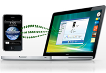 Xilisoft iPhone transfer - da iphone a PC, da PC a iPhone